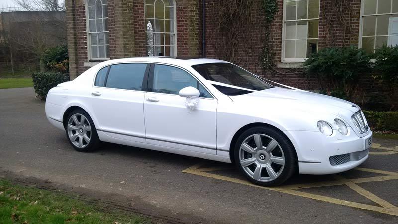 Car Hire In Harrow And Wealdstone