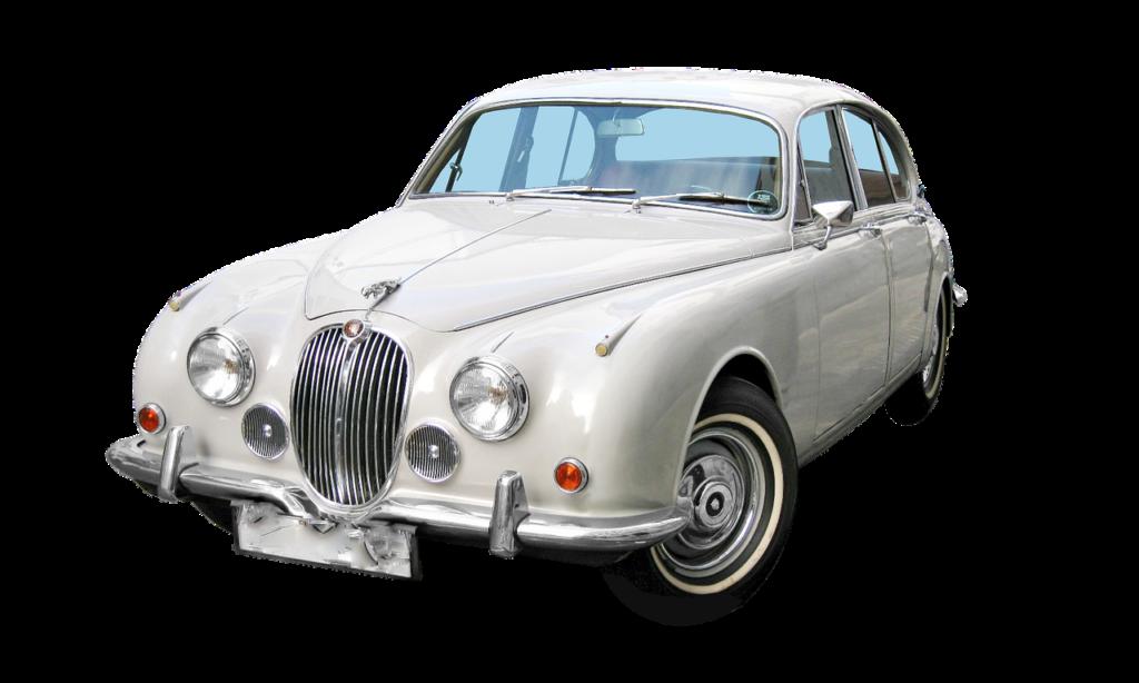 Splendid Chauffeurs Vintage Cars