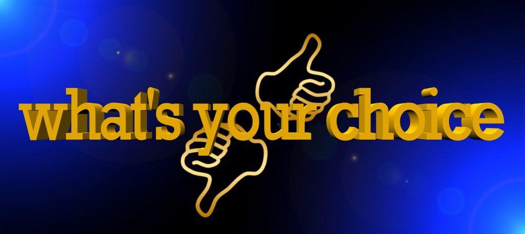 Why You should chose a chauffeured car service - splendid chauffeurs
